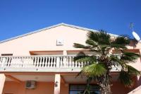 Apartment Esperienza Mare 5 - Apartment - Ground Floor - Apartments Medulin