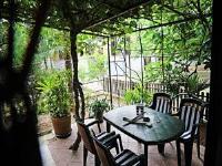 Apartment Cah 283 - One-Bedroom Apartment - Rovinj