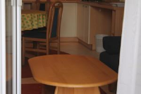 Apartment Nadja - One-Bedroom Apartment with Balcony - Apartments Medulin