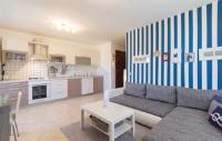 Two-Bedroom Apartment 0 in Liznjan - Two-Bedroom Apartment - Apartments Liznjan