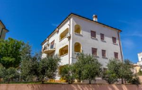 Apartment Ližnjan - Appartement 1 Chambre avec Terrasse - Maisons Liznjan