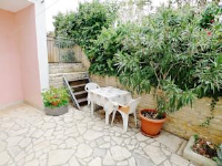 Apartments Mirjana 158 - Family Two-Bedroom Apartment with Balcony - booking.com pula
