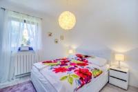 Cozy and Modern Apartment - Superior Apartment - Ferienwohnung Kastav