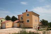 Apartment Orsolic AIID - Appartement 1 Chambre - Maisons Liznjan