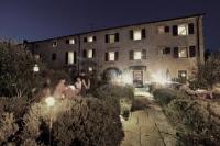 Casa Romantica La Parenzana - Dreibettzimmer - Zimmer Sveti Anton