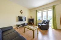 Apartment Mia - Apartman s 2 spavaće sobe - Srebreno