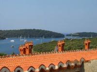 Apartmani Vinkuran - Apartment mit 3 Schlafzimmern - Ferienwohnung Kroatien