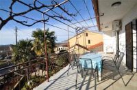 Three-Bedroom Apartment in Nenadici - Appartement 3 Chambres - Poljica
