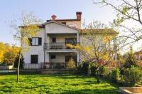 Apartment Labin 22 - Apartment mit 1 Schlafzimmer - Ferienwohnung Labin