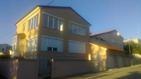 Apartments Edo - Two-Bedroom Apartment - Rooms Vodnjan