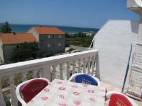 One-Bedroom Apartment in Zadar III - Appartement 1 Chambre - Appartements Zadar
