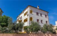 Apartment Saftich - Appartement 1 Chambre - Maisons Liznjan