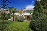 Apartment Ladenci 39 A - Apartment mit 2 Schlafzimmern - Ferienwohnung Kroatien