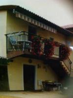 Apartment Sandra - Apartment mit 1 Schlafzimmer - Ferienwohnung Zambratija