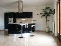 Apartment Camellie - Apartment mit 3 Schlafzimmern und Terrasse - Galizana
