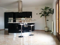Apartment Camellie - Three-Bedroom Apartment with Terrace - Galizana