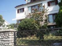 Apartments Hiper - One-Bedroom Apartment - Apartments Stari Grad