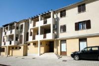 Apartment Marco 462 - Apartman s 2 spavaće sobe - Apartmani Rovinjsko Selo