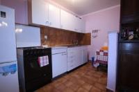 Apartment Knezevic - Apartment mit Balkon - Vrvari