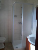 Apartment Lora - Apartman - Sobe Novigrad