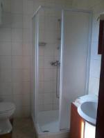 Apartment Lora - Apartment - apartments in croatia