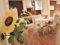 Apartments ILY 389 - Apartman s 1 spavaćom sobom - Fazana