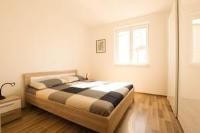 Apartment Molinari - Apartman s 1 spavaćom sobom - Apartmani Liznjan