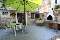 Holiday House Zoran - Apartment mit 2 Schlafzimmern - Rovinjsko Selo