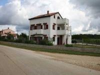 Apartment Dracevac 99 C - Two-Bedroom Apartment - apartments in croatia