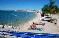 Apartment in Zadar-Borik Dalamatia IX - One-Bedroom Apartment - Brodarica Apartments