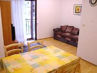 Apartment Pula 3 - Apartman s 1 spavaćom sobom - Apartmani Vinkuran