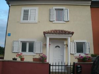 Apartment Sisan 1 - One-Bedroom Apartment - Sisan