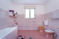 Apartment Vanda - Apartment mit 2 Schlafzimmern - Ferienwohnung Vinkuran