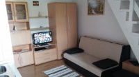 Apartment Červar 2 - Apartman s 1 spavaćom sobom - Cervar Porat