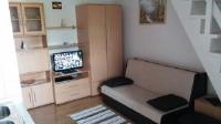 Apartment Červar 2 - Apartment mit 1 Schlafzimmer - Cervar Porat