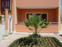 Apartment Pula 1 - Apartment mit 1 Schlafzimmer - Ferienwohnung Vinkuran