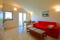 Apartment Ina I - Apartman s 1 spavaćom sobom - Sobe Dajla