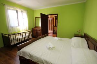 Apartment Zuzic - Two-Bedroom Apartment - Rooms Luka