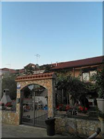 Apartment Dubravka I - Apartman s 2 spavaće sobe - Dubravka