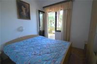 Apartment Boris III - Apartman s 2 spavaće sobe - Sobe Dajla