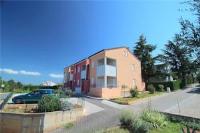 Apartment Valtrazza - Appartement 1 Chambre - Chambres Dajla