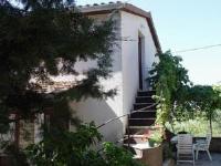 Apartments Percan 448 - Dvoetažni apartman s 1 spavaćom sobom - Krnica