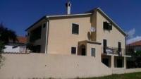 Holiday Apartment in Zadar-Diklo II - Three-Bedroom Apartment - Zadar
