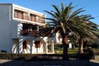 Holiday Apartment in Zadar-Diklo XVI - Two-Bedroom Apartment - Zadar