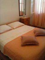 Apartment in Zadar-Diklo Dalamatia III - Apartman s 3 spavaće sobe - Zadar