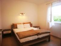 Apartment Lana - Appartement - Appartements Preko