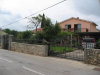 Apartment Stefi - Apartment - Apartments Labin