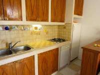 Apartment Kupari 4 - Apartman s 3 spavaće sobe - Celopeci