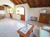 Apartment Kupari 3 - Apartment mit 2 Schlafzimmern - Celopeci