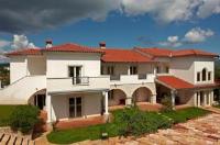 Holiday home Rakalj 2 - Maison de Vacances 5 Chambres - Rakalj